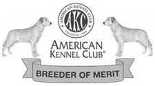 breeder-of-merit