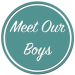 Meet our Boys