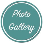 PhotoGalleryButton