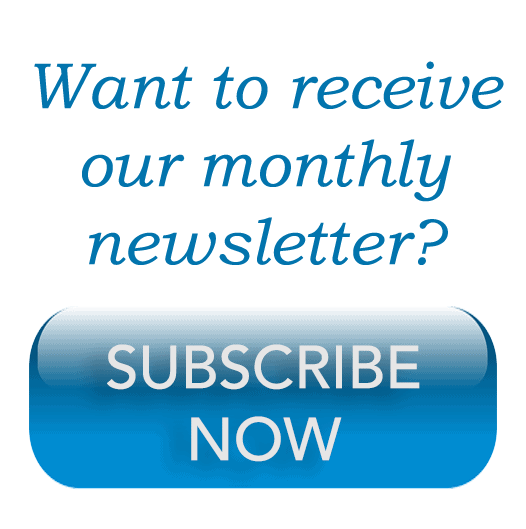 Subscribe-to-our-monthly-newsletter