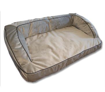 Neddy Napper bed from Denhaus